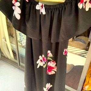 Aritzia Wilfred Neuchatel dress size XXS